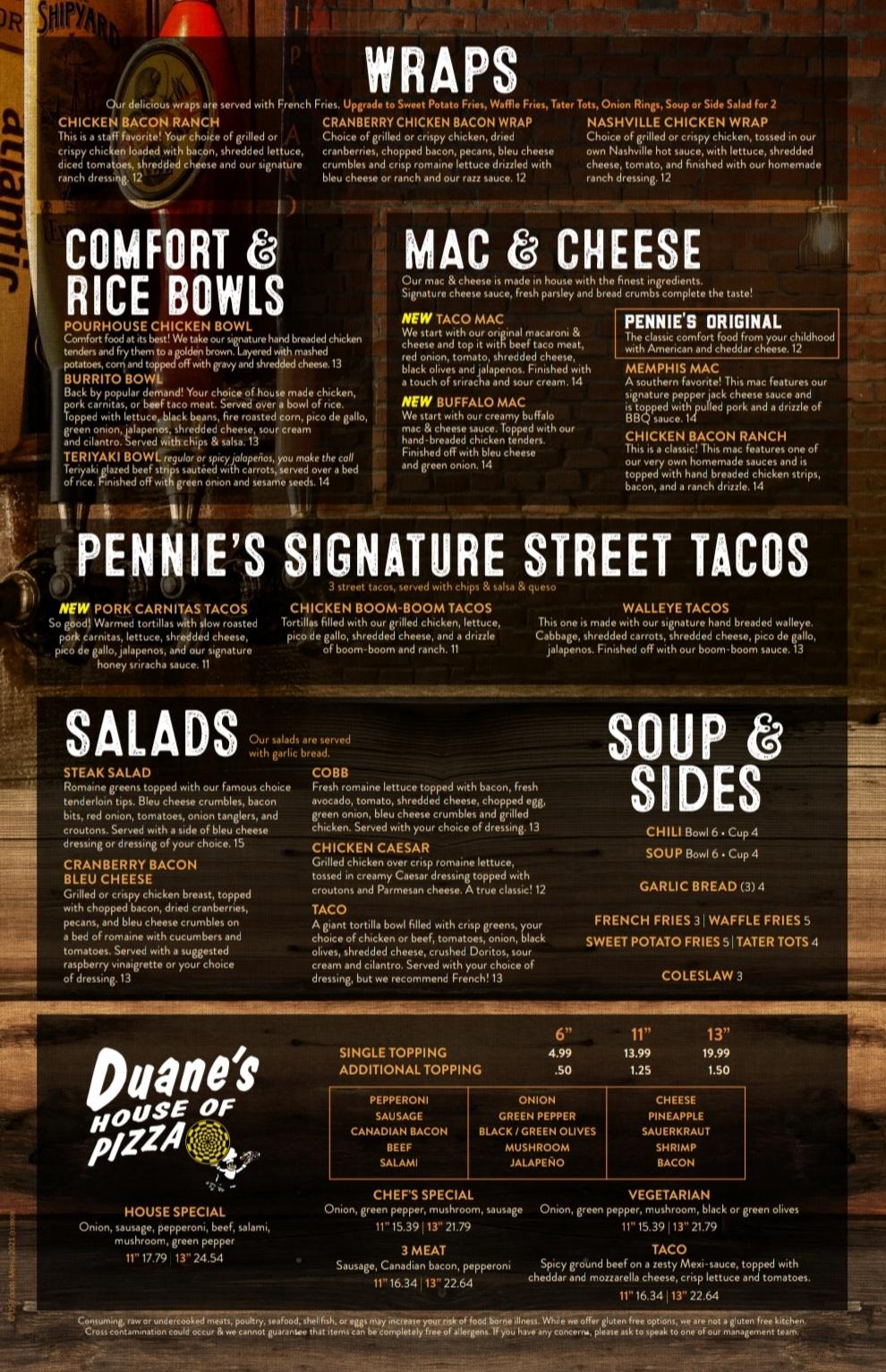 menu3-2