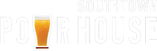 Southtown_Pourhouse_Logo_small