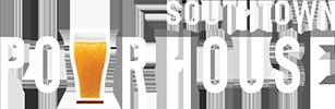 Southtown_Pourhouse_Logo_small